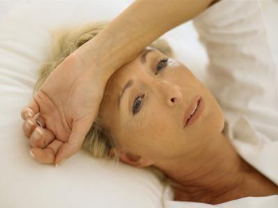 Depressed? Neurofeedback can help
